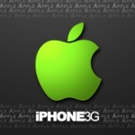Iphone_3g_Green