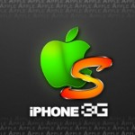 Iphone_3gs_Green