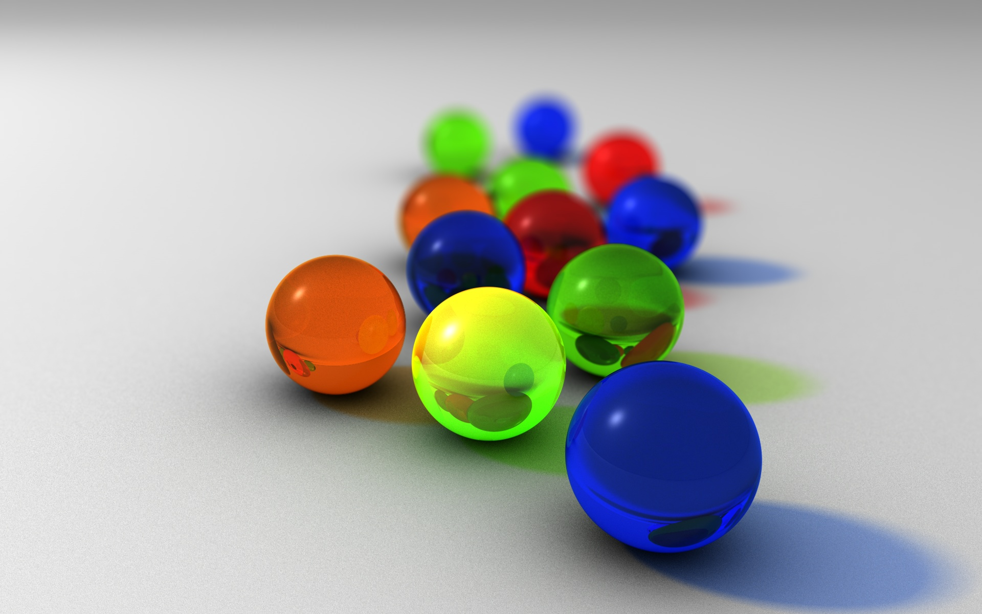 Marbles Related Keywords Suggestions Marbles Long Tail